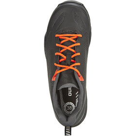 Shimano SH-MT3L Shoes black